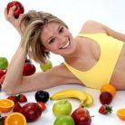 Cum iti mentii greutatea dupa ce termini dieta Dukan