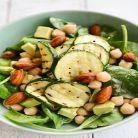 Salata pentru frumusete