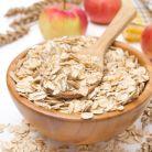6 carbohidrati buni care te ajuta sa slabesti