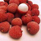 Fructe exotice despre care probabil n-ai auzit niciodata