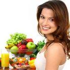 De ce sa mergi la nutritionist inainte de a tine o dieta