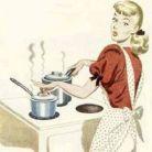 7 trucuri care iti vor usura treaba in bucatarie