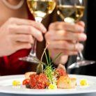 6 alimente afrodiziace pentru Dragobete