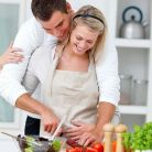 Cum isi detoxifiaza organismul nutritionistii