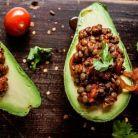 10 combinatii de avocado la care nu te-ai fi gandit