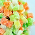 Cum congelezi corect legumele si fructele de vara