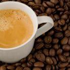 7 lucruri care se intampla cand renunti la cofeina