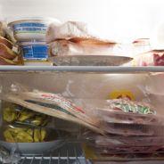 Afla ce iti lipseste din frigider