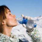 Stategii ca sa bei cata apa trebuie zilnic