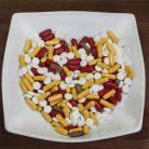 Ne putem ingrasa din cauza antibioticelor?