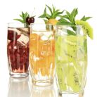 3 bauturi mai eficiente pentru slabit decat apa cu lamaie