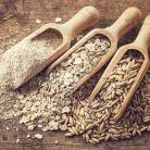 5 lucruri importante despre cerealele integrale