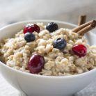 Care este secretul unui mic dejun de dieta?
