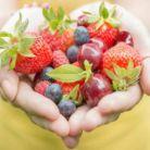 5 reguli simple de nutritie pentru o viata ferita de boli