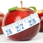 3 idei de meniuri rapide pentru cura de slabire