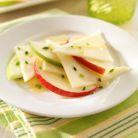 9 idei de gustari sarace in carbohidrati