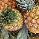 5 alimente ale caror beneficii pentru sanatate sunt supraestimate