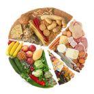 4 reguli ale combinarii alimentelor de care trebuie sa tii cont