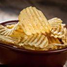 Care sunt alimentele care contin cele mai multe grasimi hidrogenate?