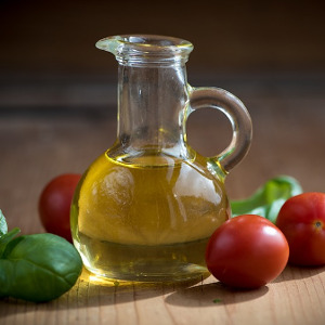 5 combinatii alimentare care iti cresc imunitatea