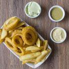 7 tipuri de alimente care te imbatranesc inainte de vreme