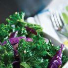 Top 5 cele mai bogate alimente in nutrienti