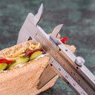 De ce nu e bine sa numeri calorii: 5 mituri despre slabit demontate