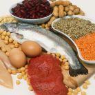 Scurt ghid de alegere a proteinelor de calitate pentru dieta ta