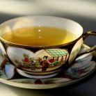 De ce e bine sa bei ceai verde in fiecare zi? 20 de beneficii pentru sanatate