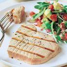 4 schimbari pe care sa le faci la cina ca sa incepi sa slabesti