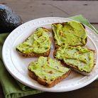 6 idei pentru un mic dejun satios de post