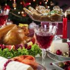 5 retete delicioase si rafinate pentru masa de Craciun