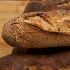 Cum sa mananci paine si sa nu te ingrasi? 5 lucruri pe care trebuie sa le stii