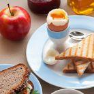 3 mic dejunuri delicioase si sanatoase