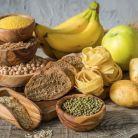 Cati carbohidrati trebuie sa consumi zilnic?