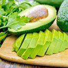 5 moduri noi in care sa consumi fructul de avocado