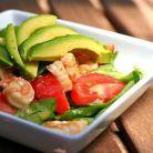 6 idei de cina sub 350 de calorii