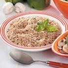 Cum sa gatesti orezul brun pentru a fi mai gustos