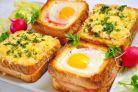 Alimente bune de consumat pe stomacul gol