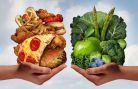Cu ce alimente poti combina painea ca sa nu te ingrasi