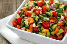 Alimente care nu depasesc 30 de calorii - bune de inclus in dieta