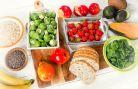 Asa disociezi corect alimentele pentru slabire rapida si mentinerea siluetei de dupa dieta!
