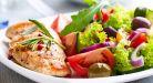 Scade aportul caloric fara sa te infometezi - slabire fara efort