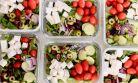 Cum iti alegi legumele in dieta in functie de calorii