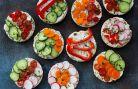 11 Alimente procesate, dar sanatoase recomandate in perioada postului
