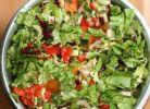Salata verde, alimentul minune?