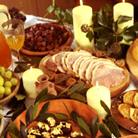 5 sfaturi pentru masa de Craciun