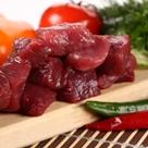 Patru mituri despre alimente