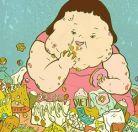 Cum ne ferim de junk-food
