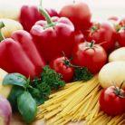 Ai colesterolul marit? 15 metode sa-l tii sub control